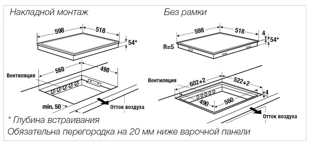 KI 6330.0.jpg